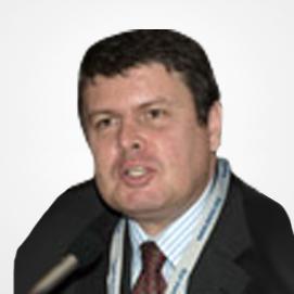 Alessandro Laviano