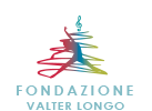 Valter Longo Foundation