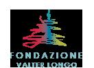 Valter Longo Foundation
