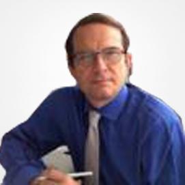 Patrizio Odetti