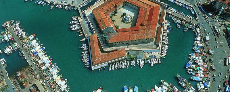 Ancona 23 Giugno