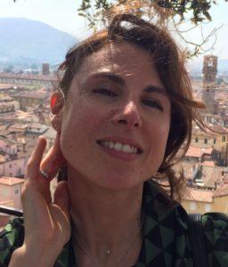 Nicoletta Guaragnella