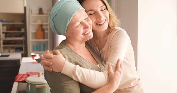 Qualità della vita migliore e meno fatigue: una nuova conferma sugli effetti benefici  del digiuno nella chemioterapia